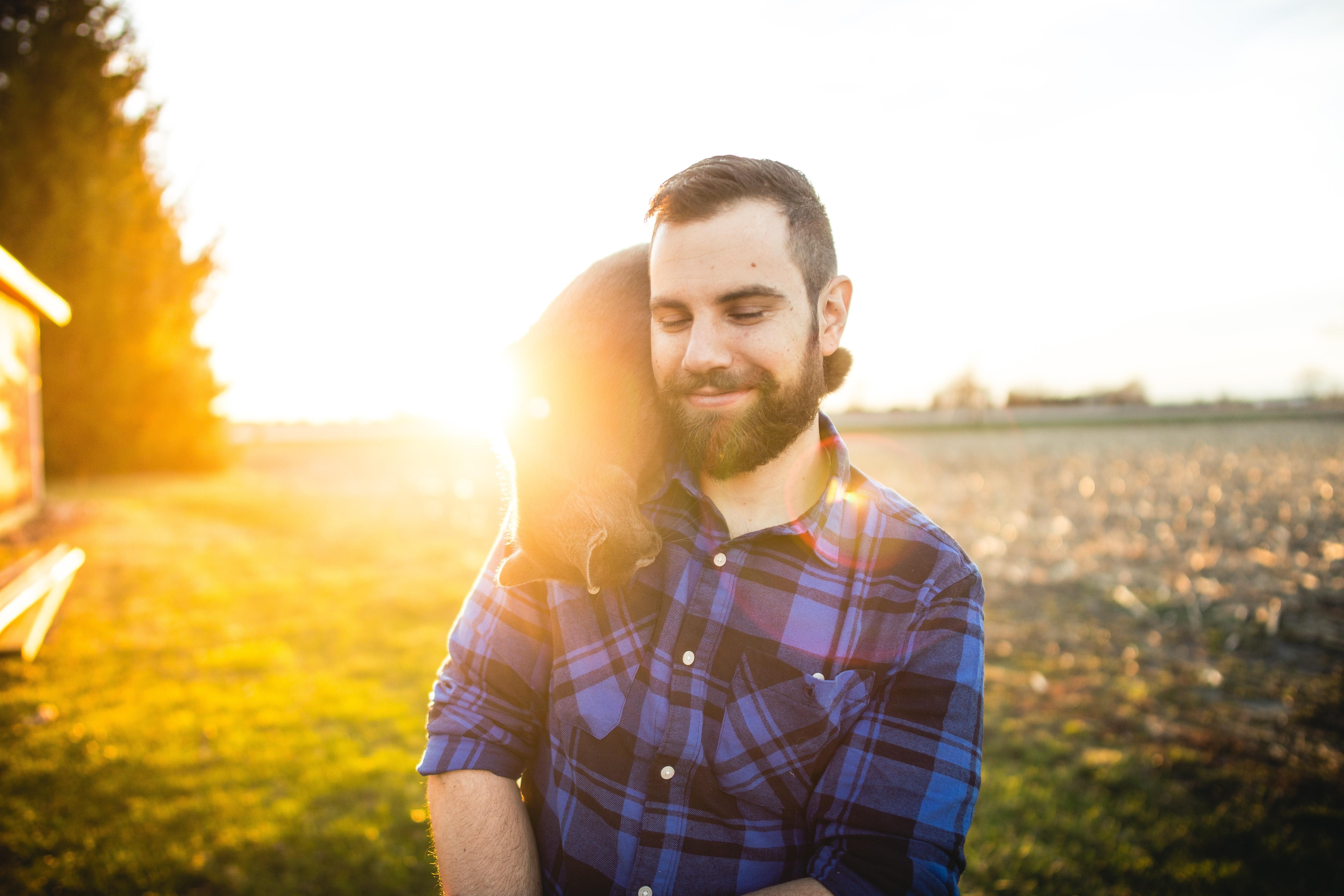 adult-beard-farmer-23876