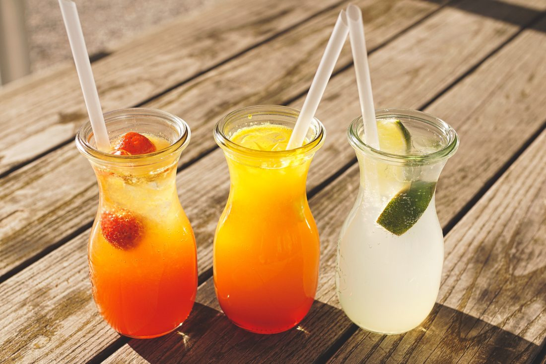 beverage-chilled-citrus-1233319